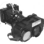 Тепловизор AGA Thermovision 110
