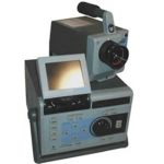Тепловизор Inframetrics 740