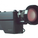 Тепловизор AGEMA Thermovision 880