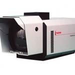 Тепловизор AGEMA ThermoVision 1000