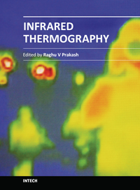 infrared-thermography