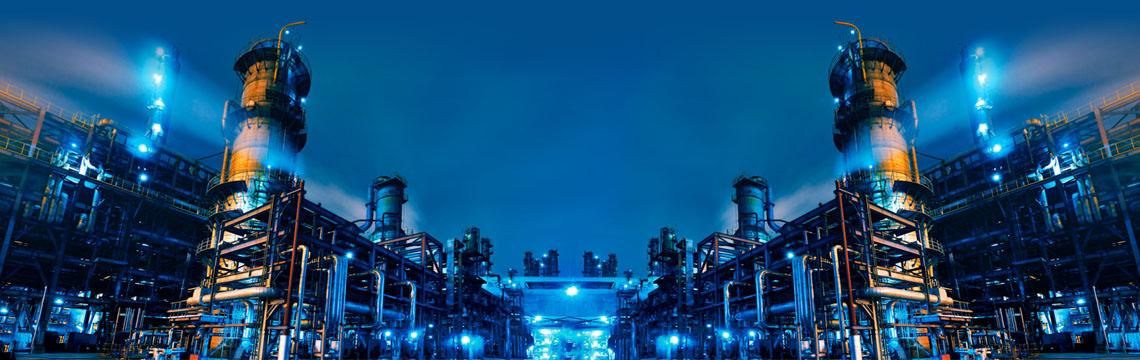 Обнаружение утечек газа